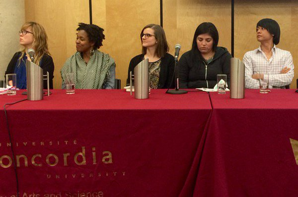 diversity panel 2016