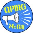 QPIRG-McGill-logo